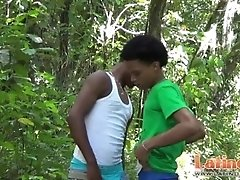 horny-latin-twinks-in-wet-trunks-giving-a-blowjob