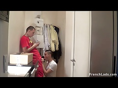 poppered-sneaker-sex-with-the-delivery-boy