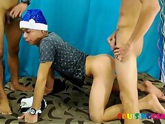 double-side-teen-s-pleasure-live-on-cruisingcams-com